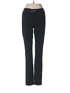Club Monaco Jeans Size 00