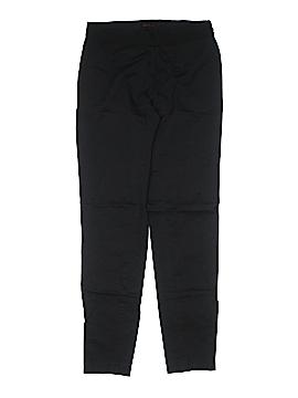 Sofia by Sofia Vergara Casual Pants Size XS