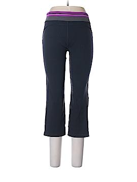 Alo Active Pants Size M