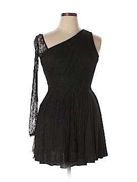 Tripp NYC Cocktail Dress Size L