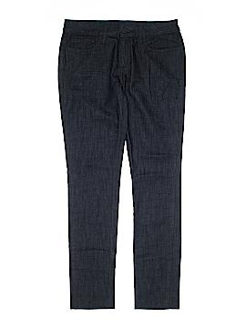 William Rast for Target Jeans 29 Waist