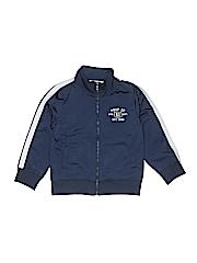 Carter's Boys Track Jacket Size 6