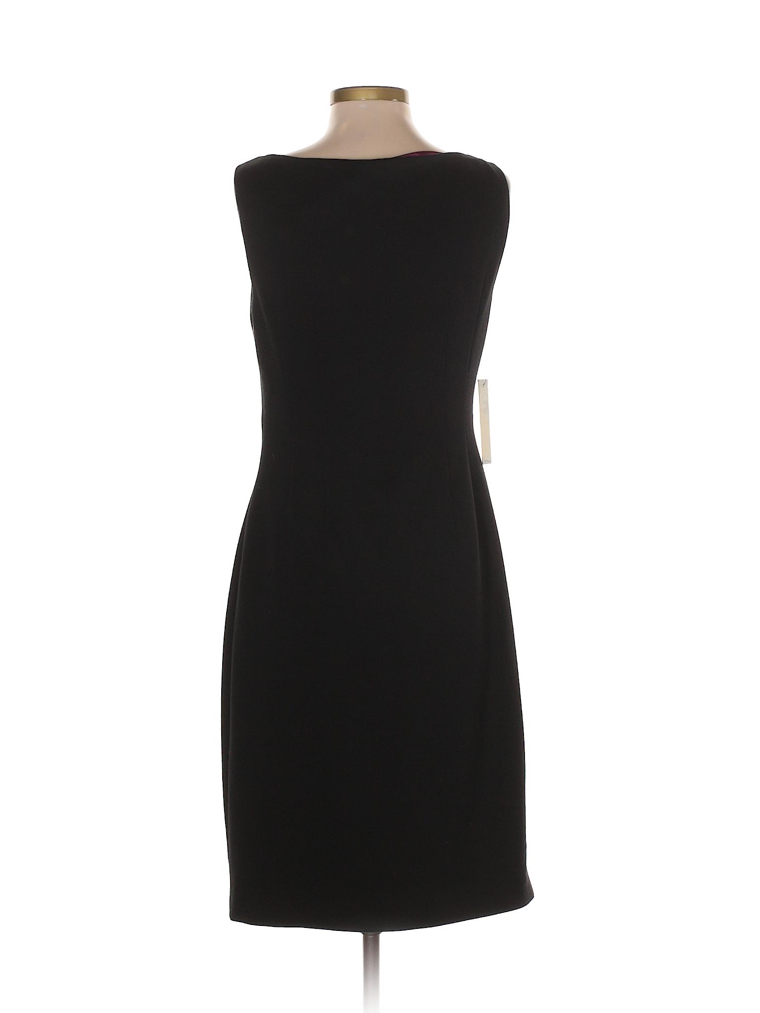 T Cocktail Boutique winter Dress Tahari Hw5TA5q8n