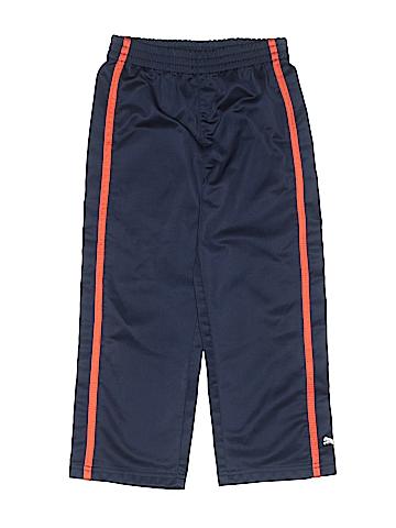 Puma Active Pants Size 4T