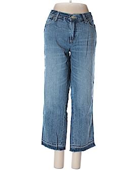 Henry & Belle Jeans 32 Waist