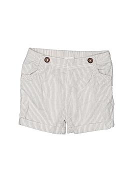 Purebaby Shorts Size 18-24 mo