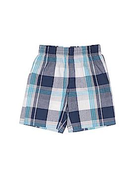 Healthtex Shorts Size 18 mo