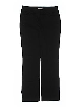 Ann Taylor LOFT Outlet Casual Pants Size 2 (Petite)