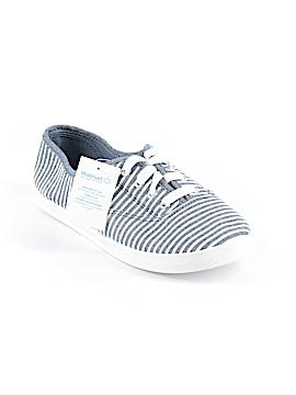 Walmart Sneakers Size 8