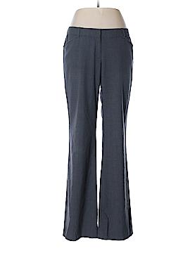 Jessica Simpson Dress Pants Size 12