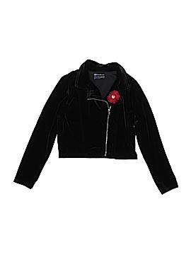 Knitworks Jacket Size 6X