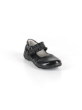 Nina Dress Shoes Size 7