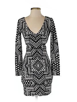 Mara Hoffman Cocktail Dress Size S