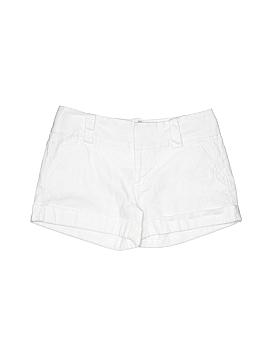 Alice + olivia Dressy Shorts Size 2