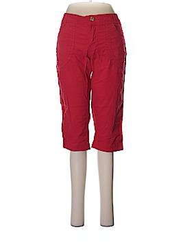 Southpole Khakis Size 9