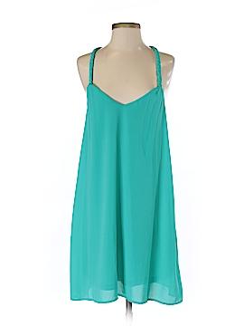 LoveRiche Casual Dress Size M