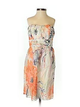 Campaigne Casual Dress Size 4
