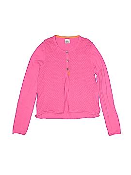 Mini Boden Cardigan Size 11 - 12