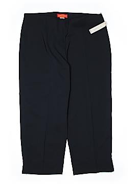 Krazy Larry Dress Pants Size 12