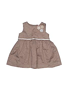 Carter's Dress Size 3 mo