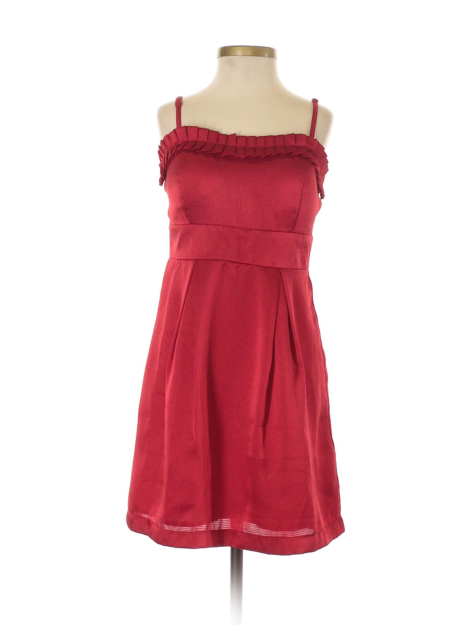 Casual Dress Forever 21 winter Boutique 6fZgwqtn