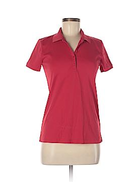 CABO Short Sleeve Polo Size S