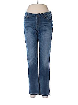 Muji Jeans 27 Waist