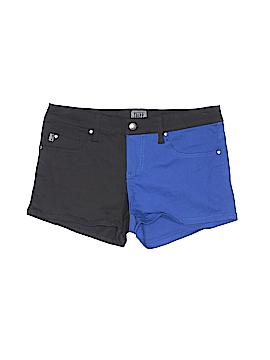 Tripp NYC Denim Shorts Size 11