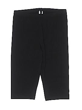 Sofra Leggings Size M
