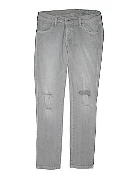 Swing Jeans 26 Waist