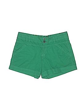 Ett:Twa Shorts Size 6