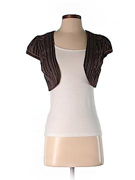 KatWalk Jacket Size S