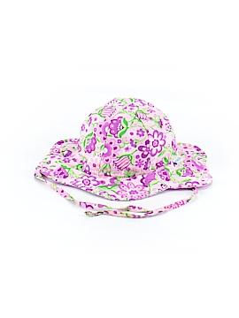 I Play Sun Hat Size 6-12 mo