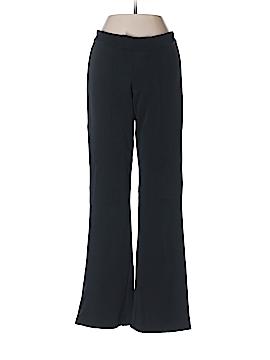 PrAna Dress Pants Size S