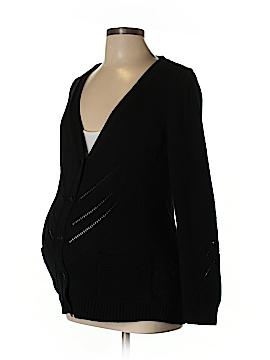 OCTAVIA Maternity Cardigan Size L (Maternity)