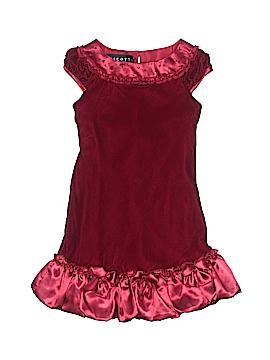 Biscotti Collezioni Special Occasion Dress Size 2T