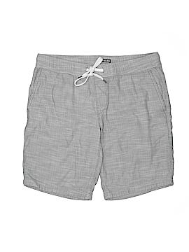 Express Shorts Size XS