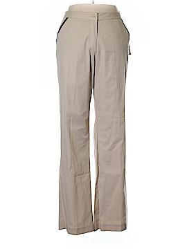 Sharagano Wool Pants Size 14