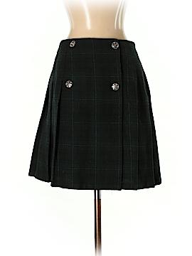 Christina Casual Skirt Size 6