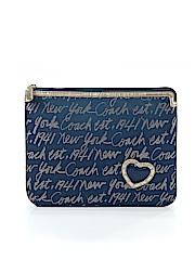 Coach Factory Women Laptop Bag One Size