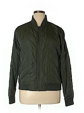 Wet Seal Jacket Size 14