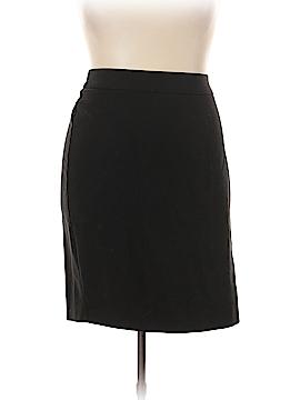 Torrid Casual Skirt Size 26 (Plus)