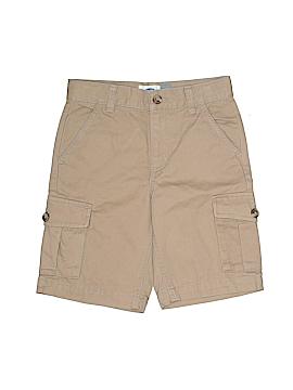 Old Navy Cargo Shorts Size 7