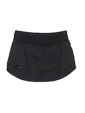 Lululemon Athletica Active Skort Size 6