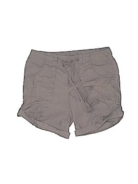 INC International Concepts Khaki Shorts Size 2