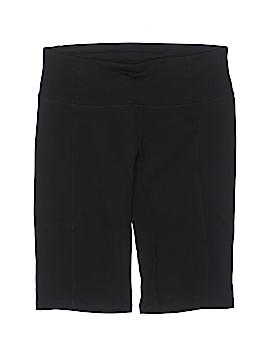 Gap Fit Athletic Shorts Size XS