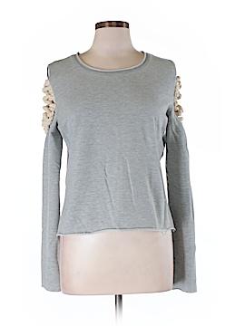 Rehab Sweatshirt Size M