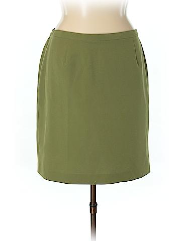 Metrostyle Casual Skirt Size 18 (Plus)