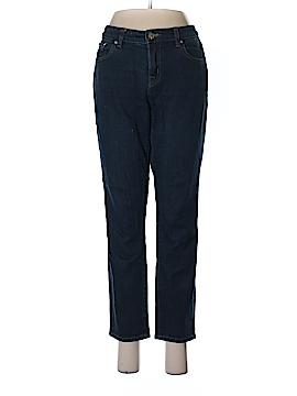 Wonder Jeans 30 Waist