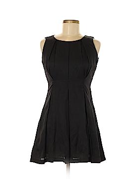 XT Casual Dress Size M